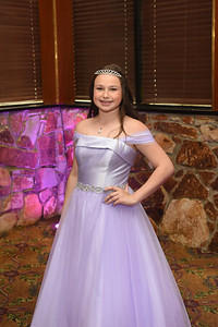 Hart to Hart Bailey Horowitz's Bat Mitzvah 6 2 19-155