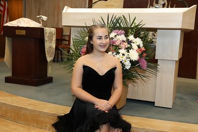 Hart to Hart Isabel Comerchero March 16, 2019-9