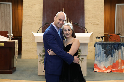 Hart to Hart Isabel Comerchero March 16, 2019-52