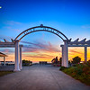 The Arch at Gulf Beach