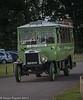 B15 (BD 209) Leyland G7/Dodson B32D