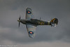Hawker Sea Hurricane Mk. 1b