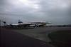 Concorde Prototype at Duxford