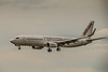 Jet2.com Boeing 737-86N G-GDFS