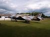 Harrier GR1