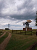 Weybourne Radar