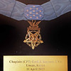US Army Congressional Medal of Honor