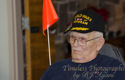 2014_Christmas_Veterans_Home_139