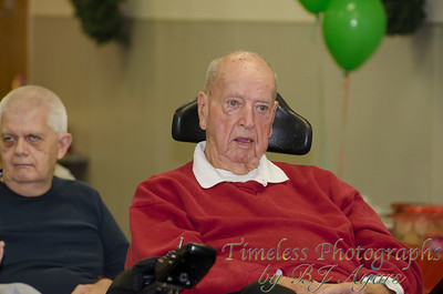 2014_Christmas_Veterans_Home_133