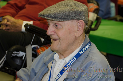 2014_Christmas_Veterans_Home_138