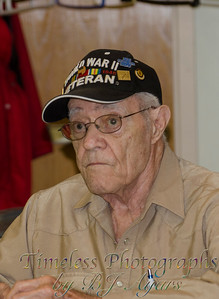 2014_Christmas_Veterans_Home_140