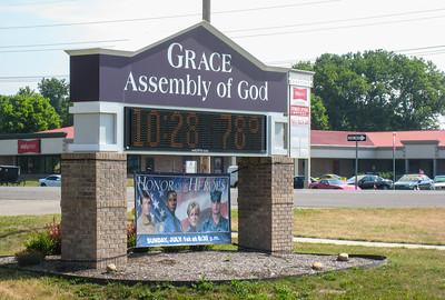 Grace-Church
