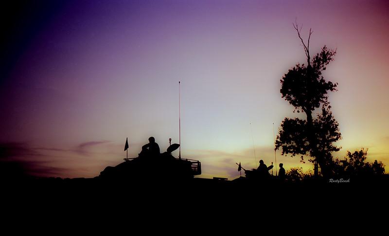 Tank-18