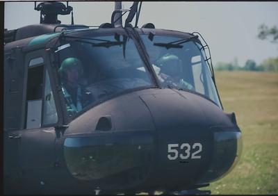 Kiowa Scout-2