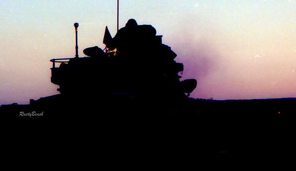 Tank-17