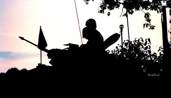 Tank-11