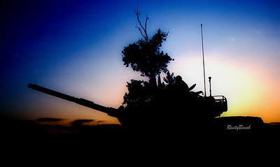Tank-14