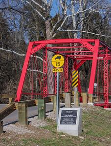 iron bridge-3