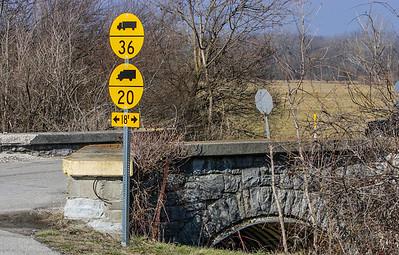 stone arch bridge-2