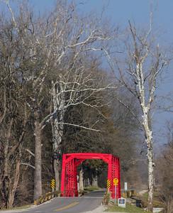 iron bridge-2