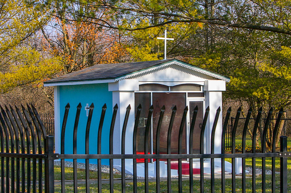 POW Chapel-3