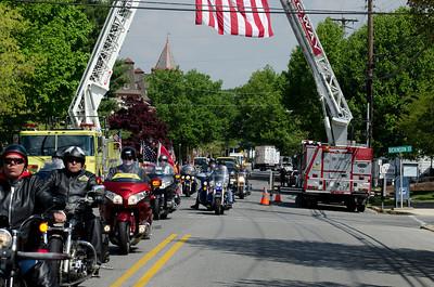 2012 Cpl Kerns Funeral043