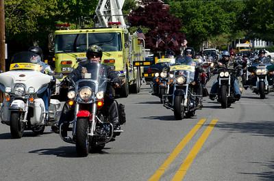 2012 Cpl Kerns Funeral024