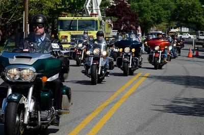 2012 Cpl Kerns Funeral033