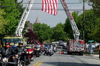 2012 Cpl Kerns Funeral042