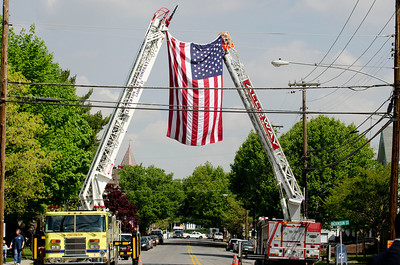 2012 Cpl Kerns Funeral013