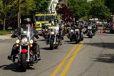 2012 Cpl Kerns Funeral026