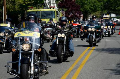2012 Cpl Kerns Funeral028