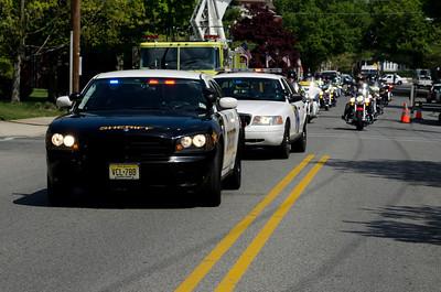 2012 Cpl Kerns Funeral021