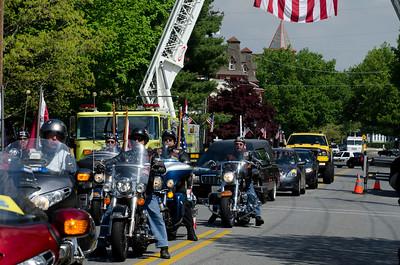 2012 Cpl Kerns Funeral046