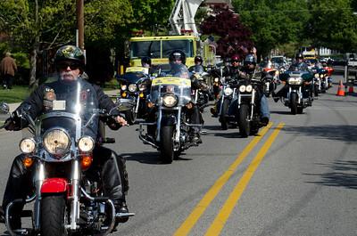 2012 Cpl Kerns Funeral027