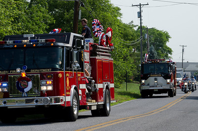 2012 Memorial Day Elsinboro029