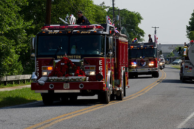 2012 Memorial Day Elsinboro025