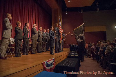 2016_Salem_County_Veterans_Medals28