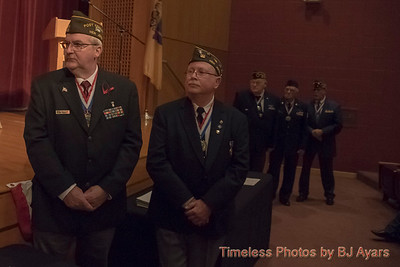 2016_Salem_County_Veterans_Medals19