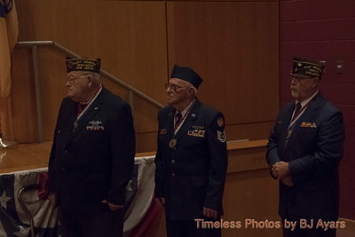 2016_Salem_County_Veterans_Medals18