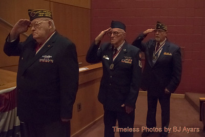 2016_Salem_County_Veterans_Medals29