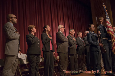 2016_Salem_County_Veterans_Medals27