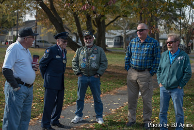 2016_Veterans_Day_Dunns_Park6