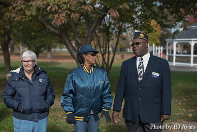 2016_Veterans_Day_Dunns_Park12