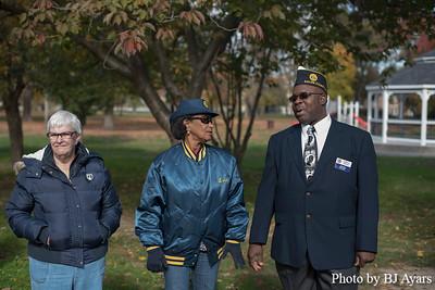 2016_Veterans_Day_Dunns_Park12