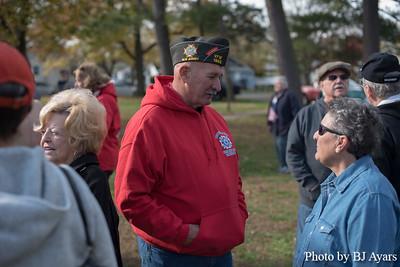 2016_Veterans_Day_Dunns_Park10