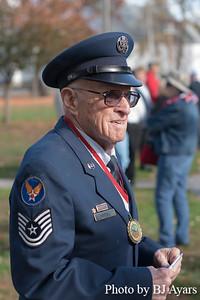 2016_Veterans_Day_Dunns_Park3