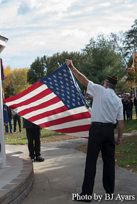 2016_Veterans_Day_Dunns_Park29