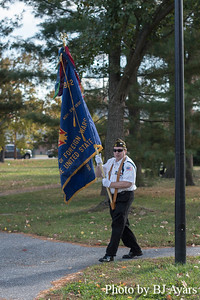 2016_Veterans_Day_Dunns_Park2