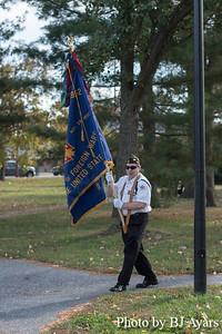 2016_Veterans_Day_Dunns_Park2